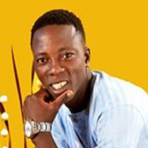 Magbagbeola, Olawale